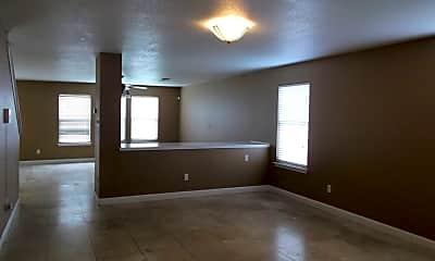 Living Room, 11202 Ancient Coach, 1