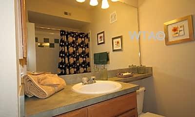 Bathroom, 4900 E Oltorf St, 1