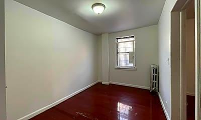 Bedroom, 350 Greene Ave 1, 1