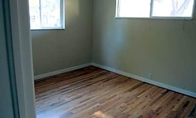 Bedroom, 2919 S Fisher Cir, 2