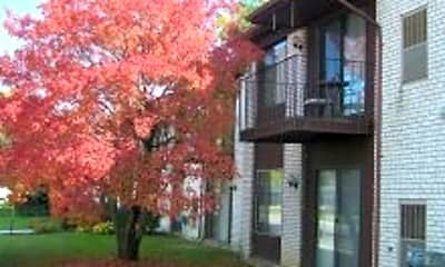 Chatsford Manor Apartments, 0
