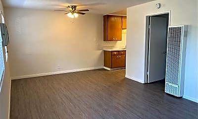 Living Room, 336 Claydelle Avenue, 0