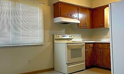 Kitchen, 5740 N 94th St, 0