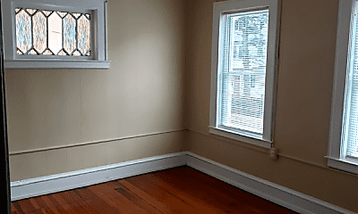 Bedroom, 117 Enfield St, 0