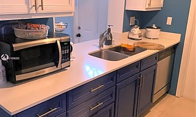Kitchen, 8680 NW 29th St, 1