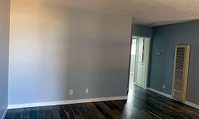 Living Room, 172 E Louise St, 2