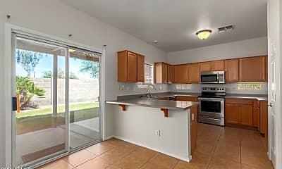 Kitchen, 22009 N 29th Dr, 2