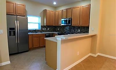 Kitchen, 457 Scarlatti Ct, 1