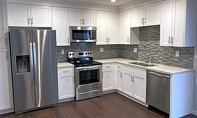 Kitchen, 3102 1st Ave, 0
