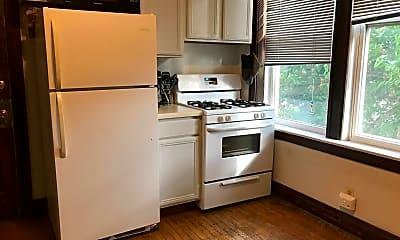 Kitchen, 1941 W Evergreen Ave, 0