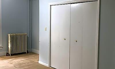 Bedroom, 235 W Main St, 1