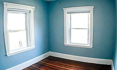 Bedroom, 654 Metropolitan Ave, 0