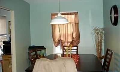 Bedroom, 22 Cedar St, 0