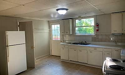 Kitchen, 8 Marshall Ct, 0