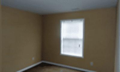 Bedroom, 2604 Oasis Lane, 2