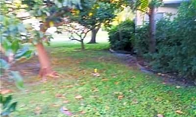 14553 Shadow Wood Ln, 2