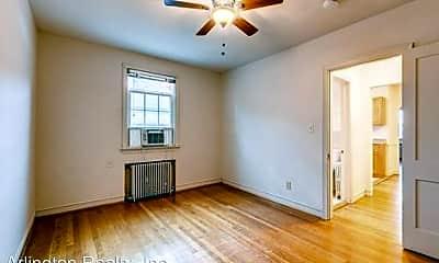 Bedroom, 1808 16th St N, 2