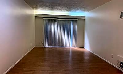 Living Room, 185 Athol Ave, 0