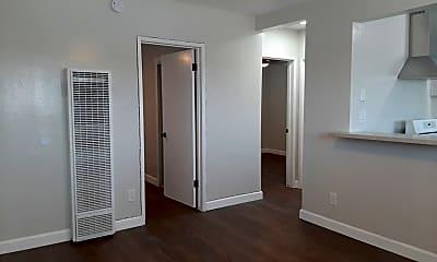 Bedroom, 9450 S Western Ave, 0