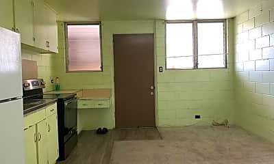 Kitchen, 1330 Matlock Ave, 1