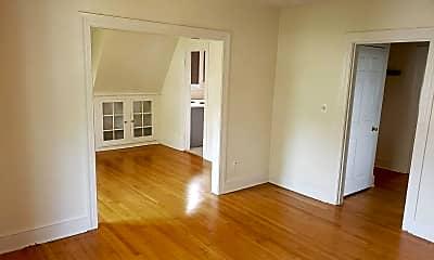 Bedroom, 5805 26th St N 3, 1