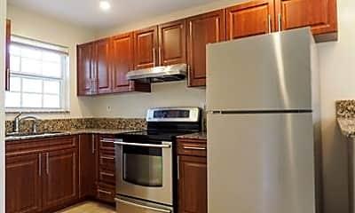 Kitchen, 5841 SW 36th Ct, 0