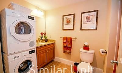 Bathroom, 70 Foundry St 110, 0