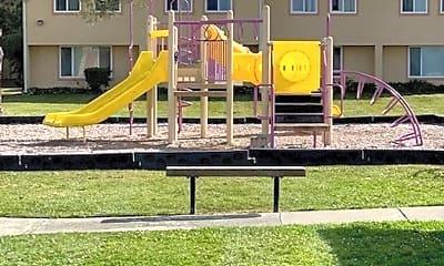 Playground, 1423 Reasor Rd, 0