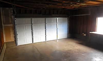 Bedroom, 10130 Frazier Rd, 2