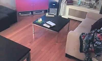 Bedroom, 45-25 39th Pl, 2