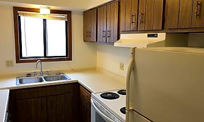 Kitchen, 240 E Dekora St, 1