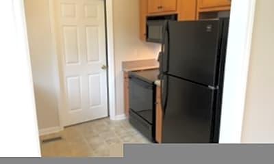 Kitchen, 3505 Sidneys Way, 1