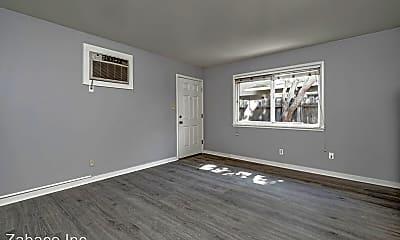 Living Room, 547 I St, 1