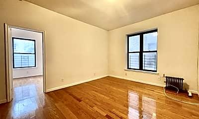 Bedroom, 408 W 130th St 15, 1