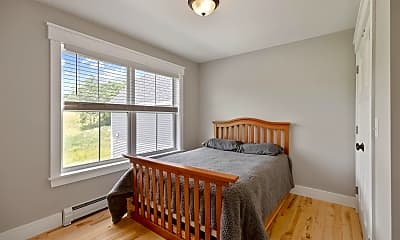 Bedroom, 1 McLaughlin Ln, 2