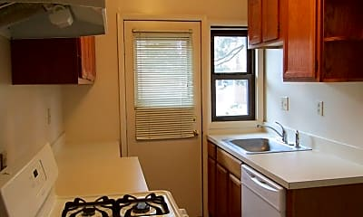 Kitchen, 1271 Brexton Pl, 1