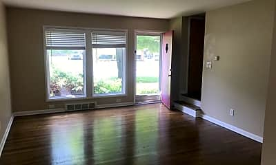 Living Room, 277 E. 14 Mile Rd., 0