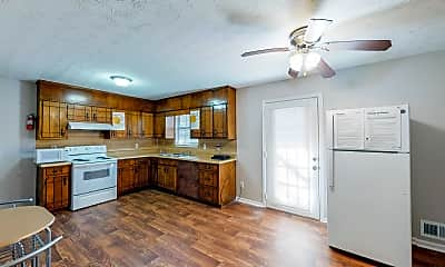 Room for Rent - Riverdale Home, 1