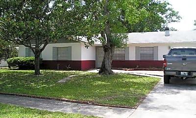 Building, 6424 Wilshire Dr, 0