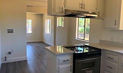 Kitchen, 4487 Nellie St, 2