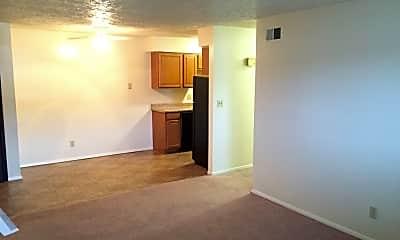 Clobertin Ct Apartments, 2