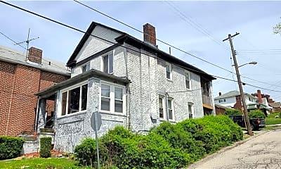 Building, 217 Shadyhill Rd, 0
