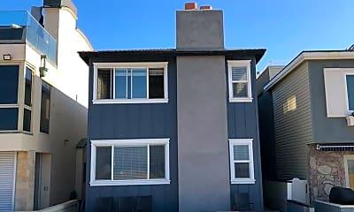 Building, 2912 W Oceanfront, 0