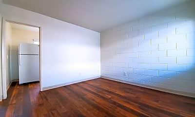 Living Room, 1465 Grand Ave, 0