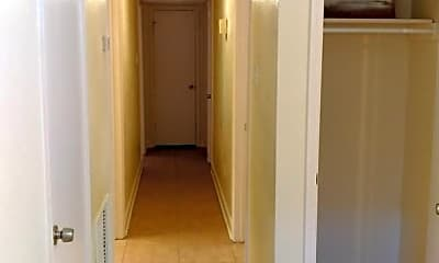 Bathroom, 8607 International Ct, 2