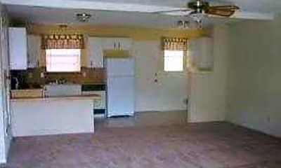 Plainview Apartments, 0