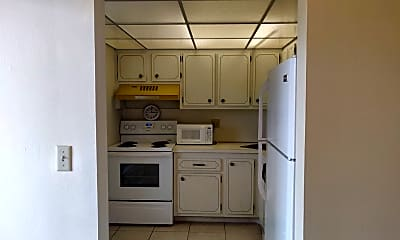 Kitchen, 5841 NW 61st Ave, 1