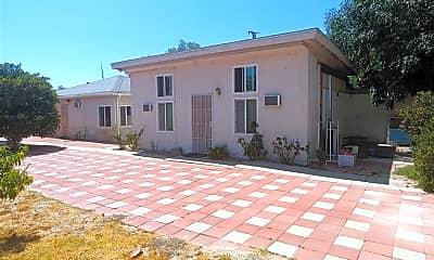 Building, 19901 Camino De Rosa, 1