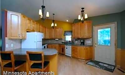 Kitchen, 6028 S 5th Ave, 0