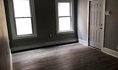 Bedroom, 1559 Springfield Ave, 2
